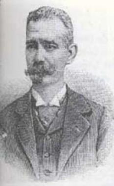 Gonçalves Viana