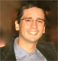 Ivo Miguel Barroso