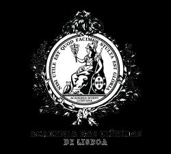 Academia das Ciências de Lisboa celebra protocolo com Universidade do Minho