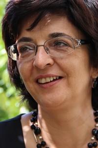 Maria Antónia Lopes