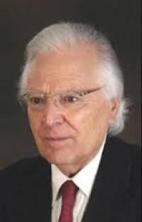 Fernando Paulo Baptista