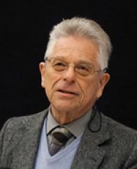Bernardo Jerosch Herold