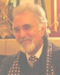 José Manuel dos Santos Encarnação