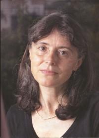 Maria do Carmo Vieira