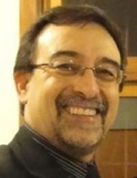 Celso Augusto Nunes da Conceição