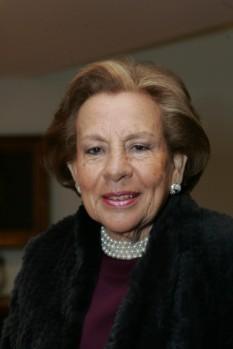 Grande mulher, grande portuguesa